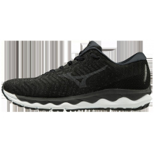 Wave Sky Waveknit 3 Mens