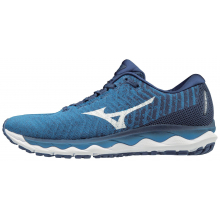 Wave Sky Waveknit 3 Mens by Mizuno in Knoxville TN