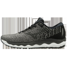 Wave Sky Waveknit 3 Mens by Mizuno