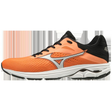 Wave Rider 23 Mens by Mizuno in Knoxville TN