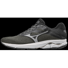 Wave Rider 23 Mens by Mizuno in Colorado Springs CO