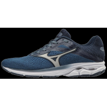 Wave Rider 23 Mens by Mizuno