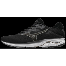 Wave Rider 23 2E Mens by Mizuno