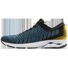 Wave Rider Waveknit 3 Mens