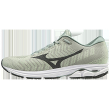 Wave Rider Waveknit 3 Mens by Mizuno in Colorado Springs CO