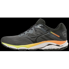Wave Inspire 16 Mens