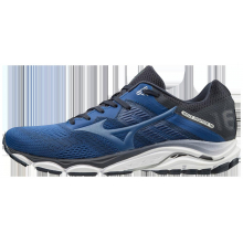 Wave Inspire 16 Mens by Mizuno in Colorado Springs CO