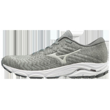 Wave Inspire 16 Waveknit Mens by Mizuno in Colorado Springs CO