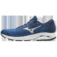 Wave Inspire 16 Waveknit Mens by Mizuno