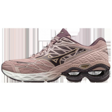 Wave Creation 20 Womens by Mizuno in Colorado Springs CO