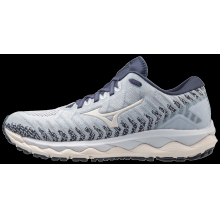 Wave Sky 4 Waveknit Womens by Mizuno