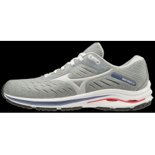 Wave Rider 24 Womens by Mizuno in Knoxville TN