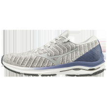 Wave Rider 24 Waveknit Womens by Mizuno in Colorado Springs CO