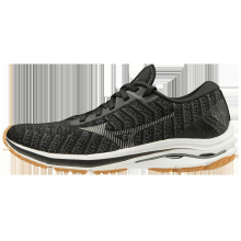 Wave Rider 24 Waveknit Womens by Mizuno