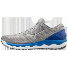 Wave Sky 4 Waveknit Mens