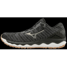 Wave Sky 4 Waveknit Mens by Mizuno in Knoxville TN