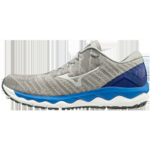 Wave Sky 4 Waveknit 2E Mens