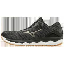 Wave Sky 4 Waveknit 2E Mens by Mizuno in Knoxville TN