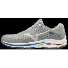 Wave Rider 24 Mens by Mizuno in Colorado Springs CO
