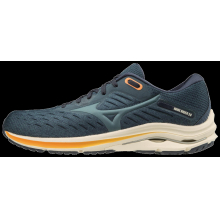 Wave Rider 24 Mens by Mizuno in Knoxville TN