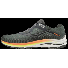 Wave Rider 24 Mens by Mizuno