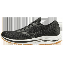 Wave Rider 24 Waveknit Mens by Mizuno