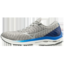 Wave Rider 24 Waveknit Mens by Mizuno in Lancaster PA
