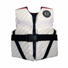 Lil' Legends 70 Youth Vest by Mustang Survival