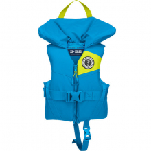 Lil' Legends Child Vest