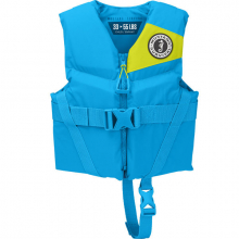 Rev Child Vest by Mustang Survival in Squamish BC