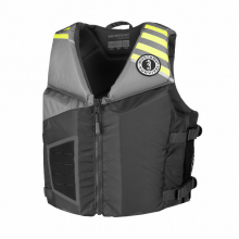Rev Young Adult Vest