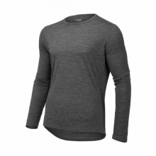 Regulate 175 Base Layer Long Sleeve Top by Mustang Survival