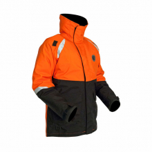 Catalyst Flotation Coat by Mustang Survival