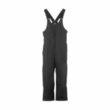 Classic Flotation Bib Pant by Mustang Survival