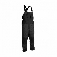 Catalyst Flotation Pant