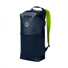 Highwater 22L Waterproof Day Pack by Mustang Survival