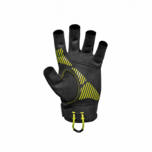 Traction Open Finger Glove by Mustang Survival