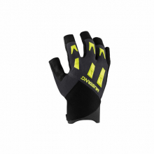 EP 3250 Ocean Racing Open Finger Glove by Mustang Survival