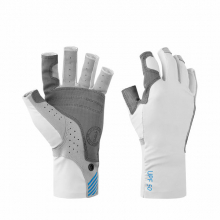 Traction UV Glove