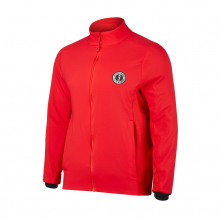 Torrens Thermal Jacket