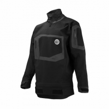 EP Lite Ocean Racing Spray Smock by Mustang Survival