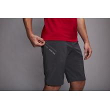 Callan Waterproof Shorts by Mustang Survival
