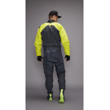 Hudson Dry Suit by Mustang Survival