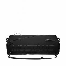 65L Greenwater Waterproof Deck Bag by Mustang Survival