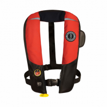 HIT Inflatable PFD by Mustang Survival