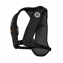 Elite 28 Inflatable PFD by Mustang Survival