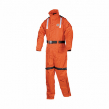 Classic Flotation Suit by Mustang Survival