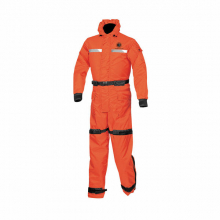 Integrity Deluxe Flotation Suit