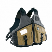 Deluxe Sportsman's Vest by Mustang Survival