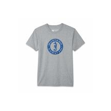 Men's Tee by Mustang Survival